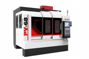Kafo PV-68 TDT CNC
