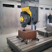 fidia 5 axis cnc openhouse