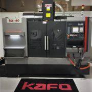 Kafo KA-40