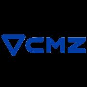 CMZ logo square