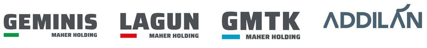 Maher Group 2019_logo1