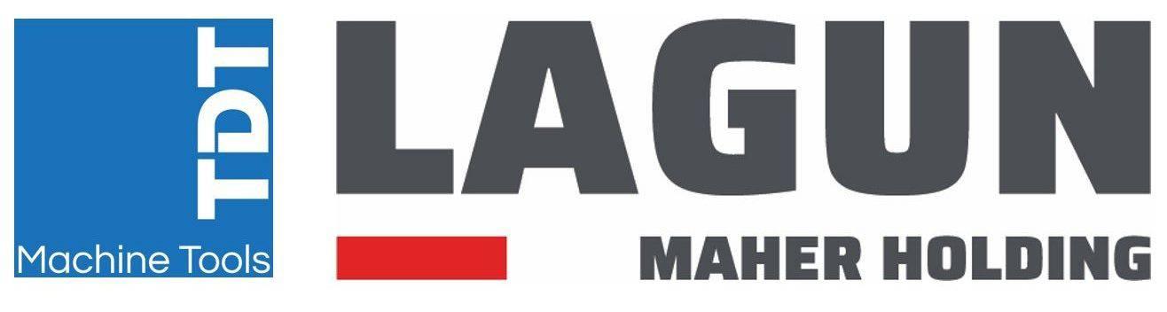 TDT Lagun logo sq