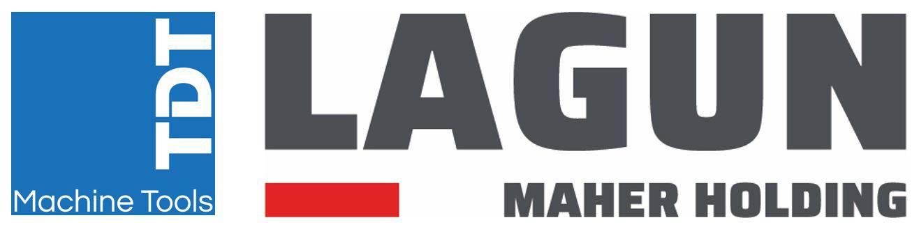 TDT Lagun logo