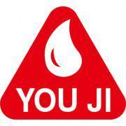 You Ji VTL