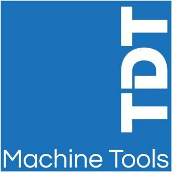 TDT Machine Tools